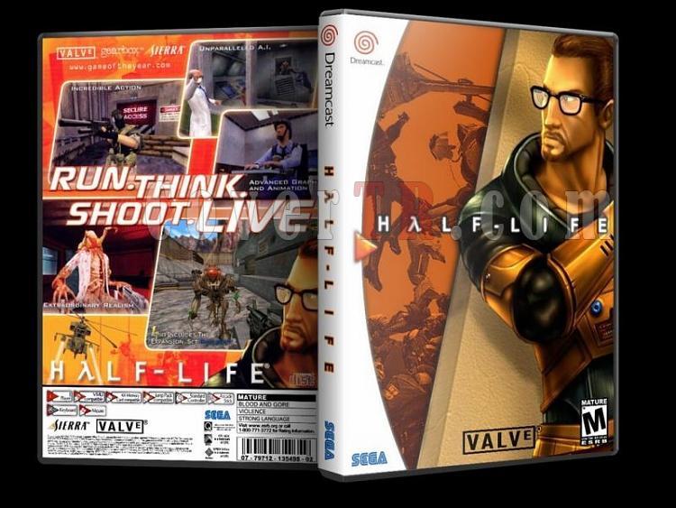 -half_life-custom-dc-cover-english-1999jpg