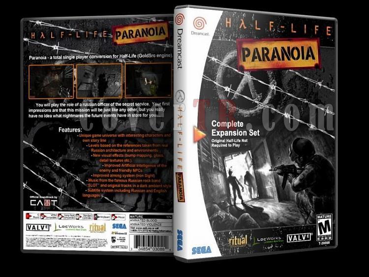 -half_life-paranoia-custom-dc-cover-english-2001jpg