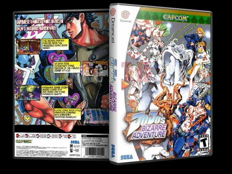 -jojos_bizarre-adventure-custom-dc-cover-english-2000jpg