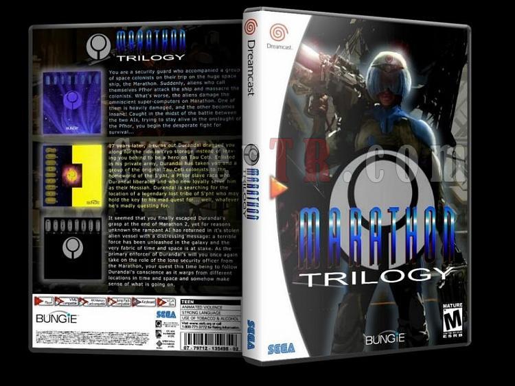 -marathon_trilogy-custom-dc-cover-english-1999jpg