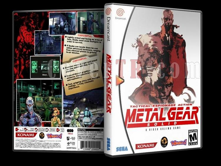 -metal_gear-solid-custom-dc-cover-english-2000jpg