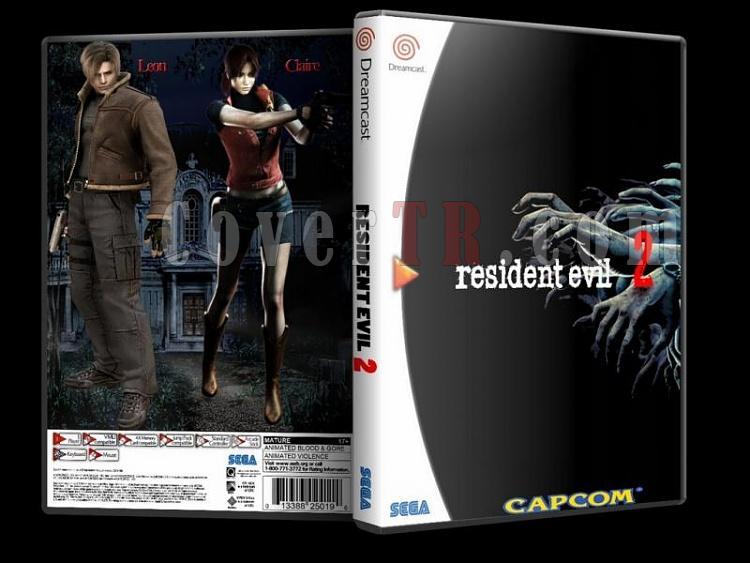 -resident_evil-2-custom-dc-cover-english-2000jpg