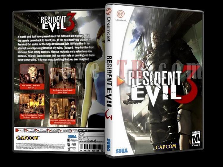 -resident_evil-3-nemesis-custom-dc-cover-english-2000jpg