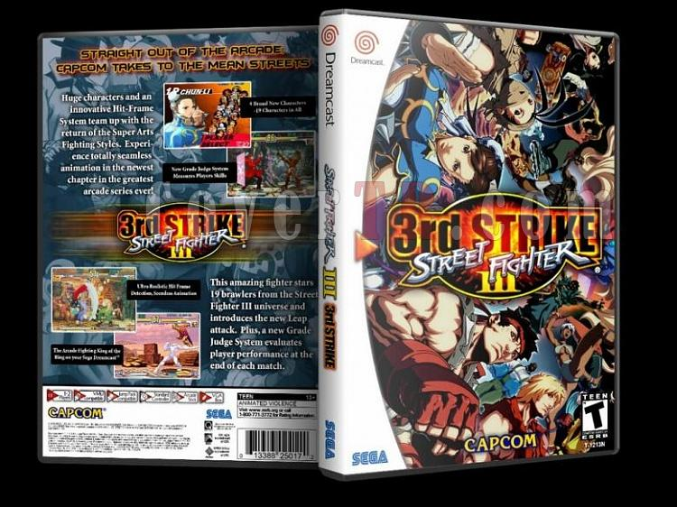 -street_fighter-iii-3rd-strike-custom-dc-cover-english-2000jpg
