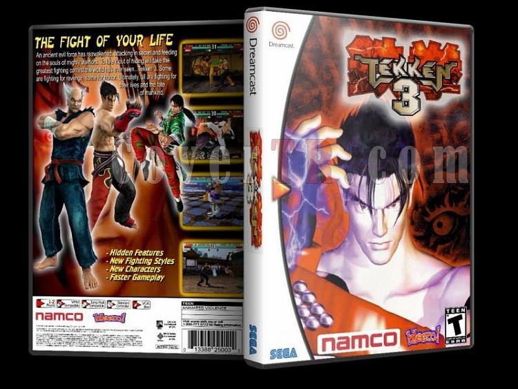 -tekken_3-custom-dc-cover-english-2000jpg