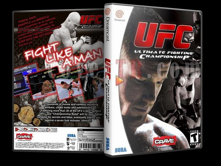 -ultimate_fighting-championship-custom-dc-cover-english-1999jpg