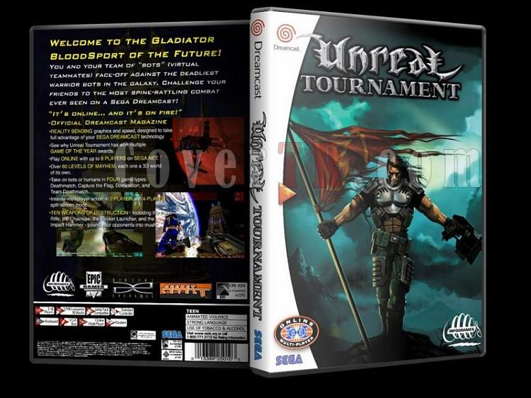 -unreal_tournament-custom-dc-cover-english-2001jpg