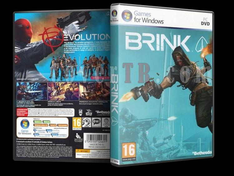 -brink_-scan-pc-cover-italiano-2011jpg