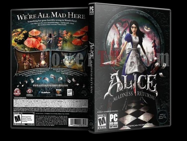 -alice_madness-returns-custom-pc-cover-english-2011jpg