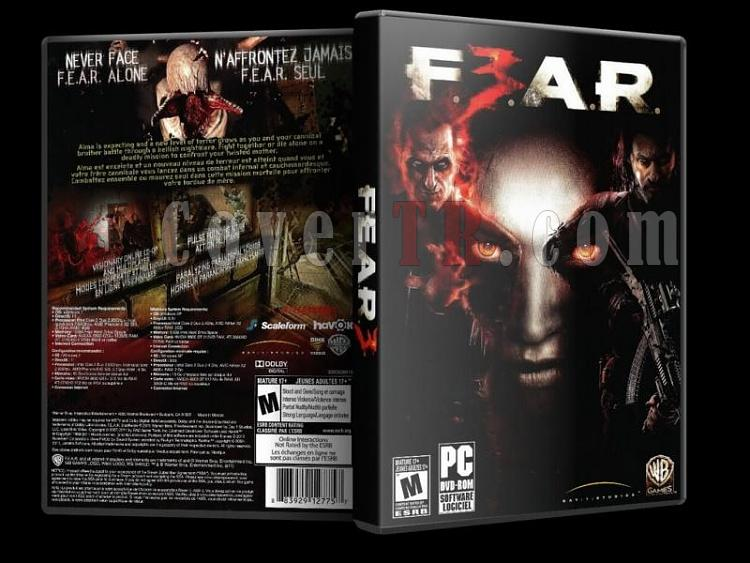 F.E.A.R. 3 - Custom  PC Cover - English [2011]-fear-3_-custom-pc-cover-english-2011jpg