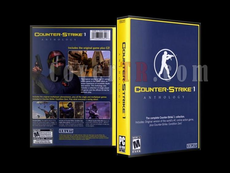 -counter_strike-anthology-scan-pc-cover-27mm-english-2005jpg