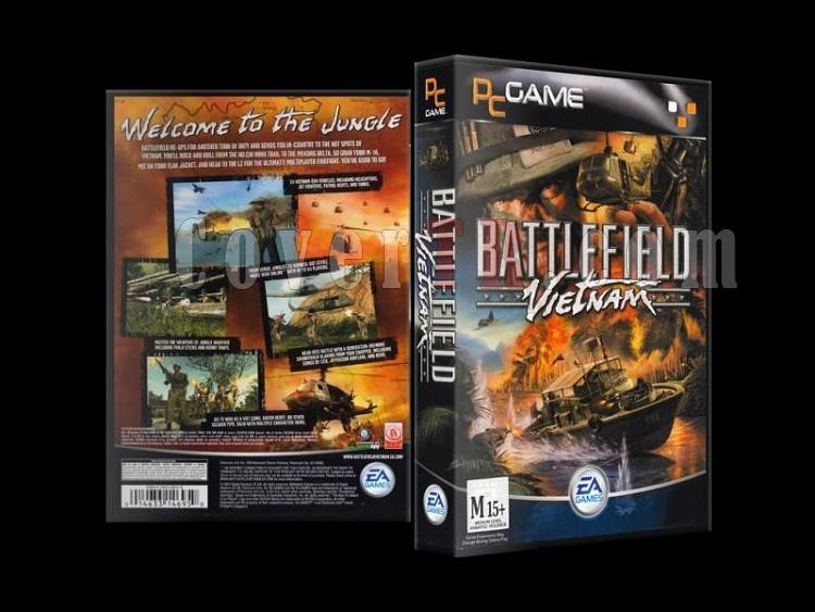Battlefield Vietnam - Scan PC Cover (27mm) - English [2004]-battlefield_vietnam-scan-pc-cover-27mm-english-2004jpg