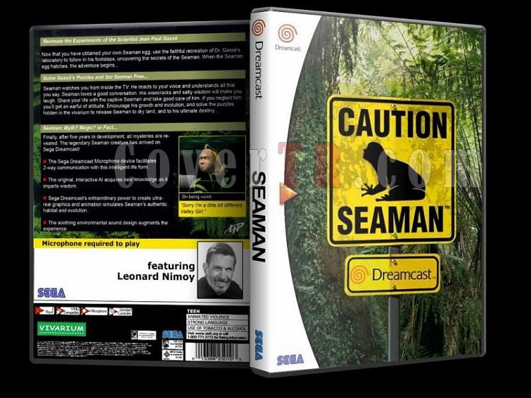 -seaman_-custom-dc-cover-english-2010jpg
