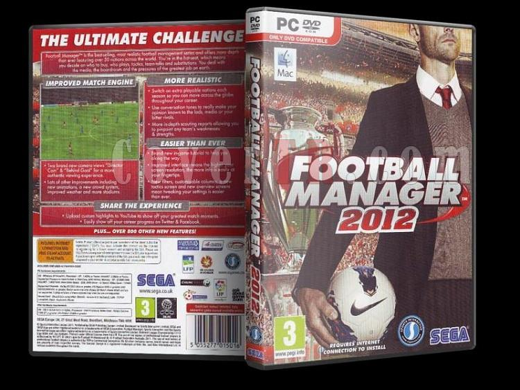Football Manager 2012 - Scan PC Cover - English [2011]-football_manager-2012-scan-pc-cover-english-2011jpg