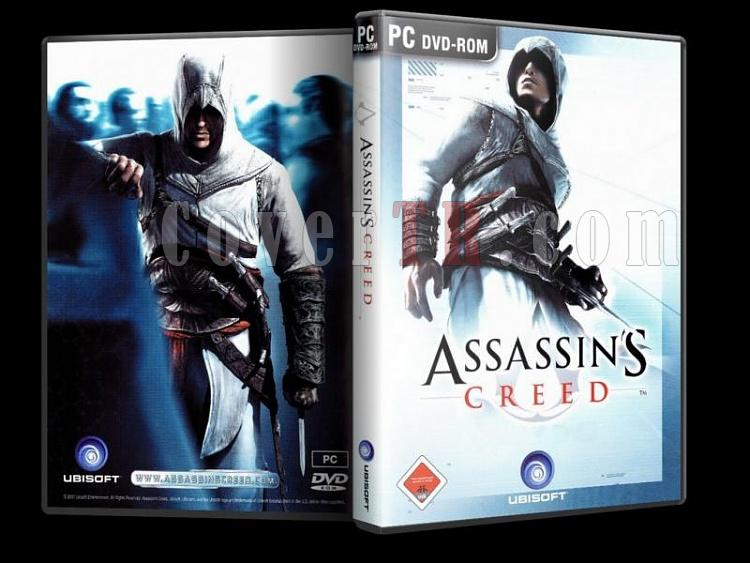 Assassins Creed - Scan PC Cover - English [2007]-assassins_creed-scan-pc-cover-english-2007jpg