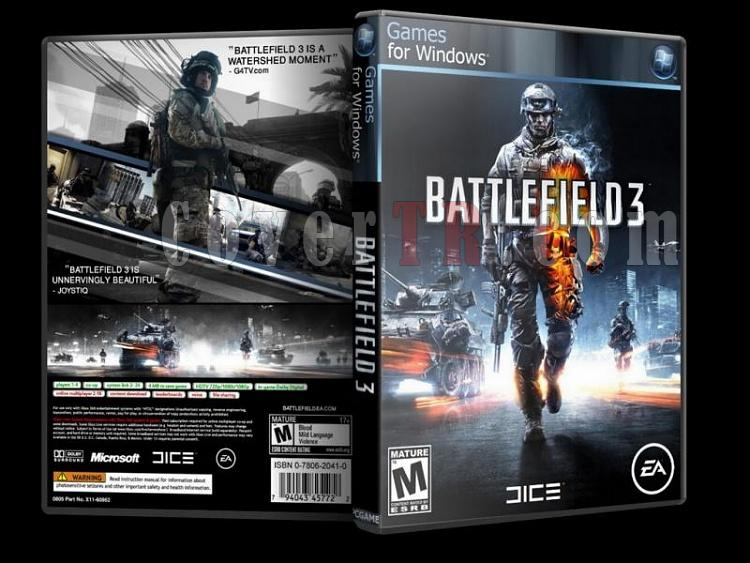 -battlefield_3-custom-pc-cover-english-2011jpg