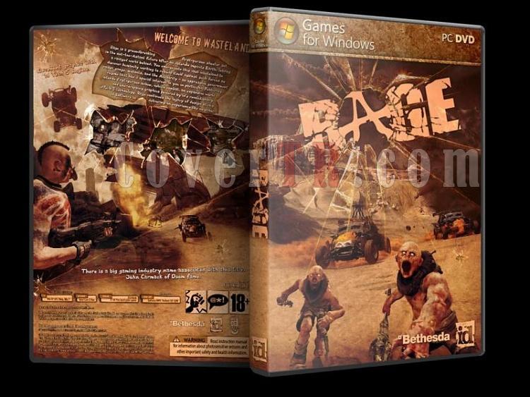 Rage - Custom PC Cover - English [2011]-rage_-custom-pc-cover-english-2011jpg