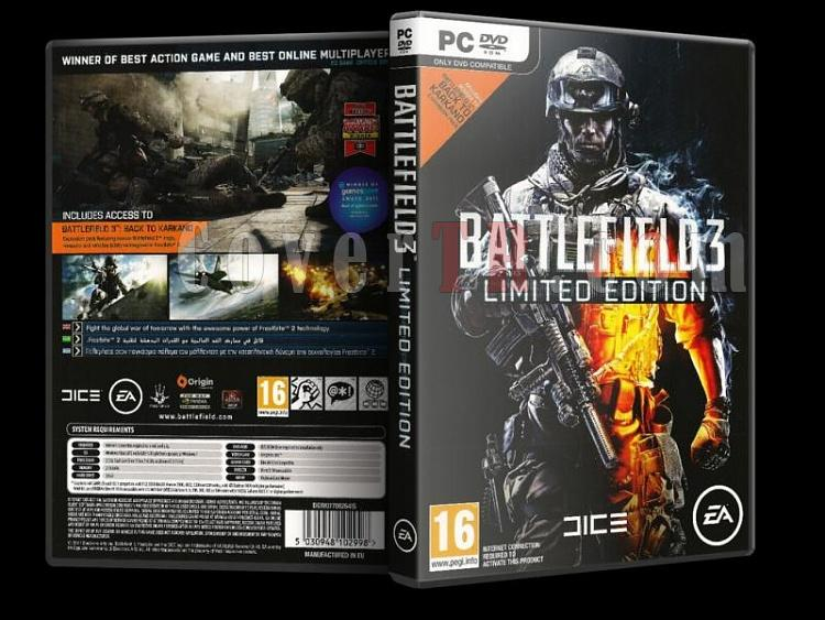 Battlefield 3 Limited Edition - Scan PC Cover - English [2011]-battlefield_3-limited-edition-scan-pc-cover-english-2011jpg