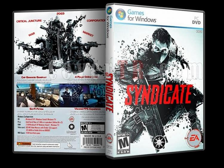 Syndicate - Custom PC Cover - English [2012]-syndicate_-custom-pc-cover-english-2012jpg