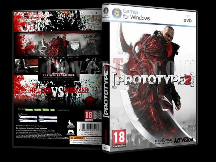 -prototype_2-custom-pc-cover-english-2012jpg