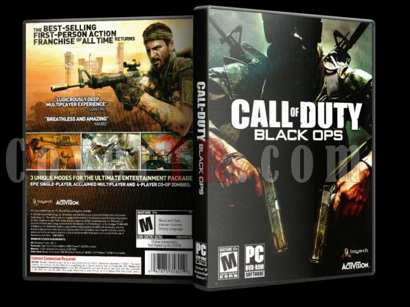 -call-duty-black-ops-pc-pjpg