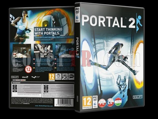 -portal-2-pc-pjpg