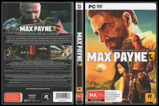 Max Payne 3 - Scan PC Cover - English [2012]-max-payne-3-dvd-cover-picjpg