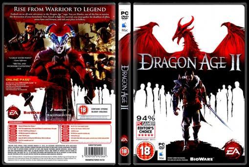 Dragon Age II - Scan PC Cover - English [2011]-dragon-age-ii-picjpg