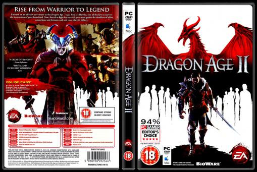-dragon-age-ii-picjpg