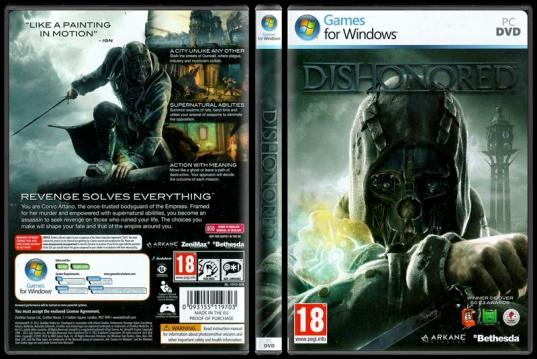-dishonored-scan-pc-cover-picjpg