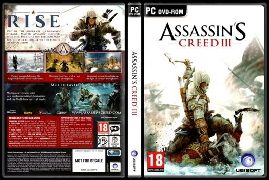 -assassins-creed-iii-scan-pc-cover-picjpg