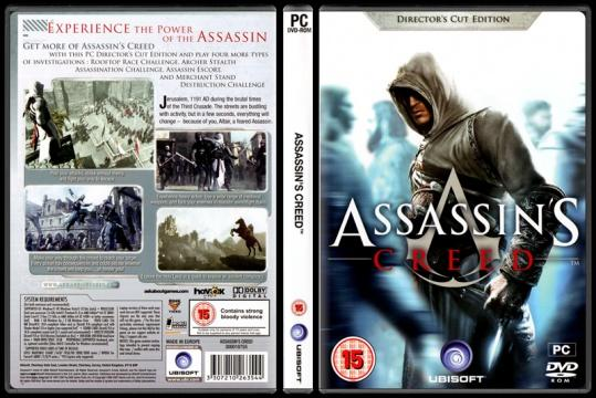 -assassins-creed-scan-pc-cover-picjpg