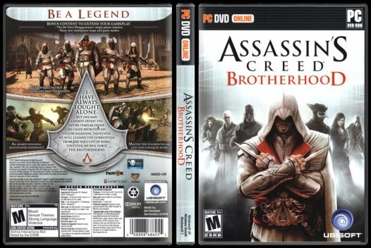 -assassins-creed-brotherhood-scan-pc-cover-picjpg