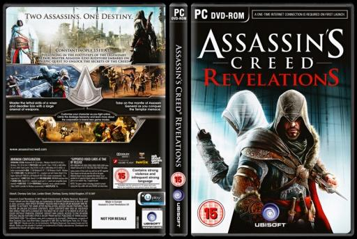-assassins-creed-revelations-scan-pc-cover-picjpg
