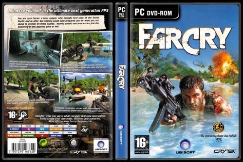 -far-cry-scan-pc-cover-picjpg