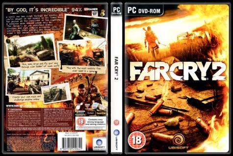 -far-cry-2-scan-pc-cover-picjpg