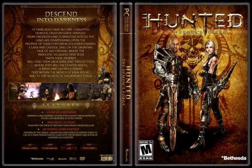 -huntedjpg