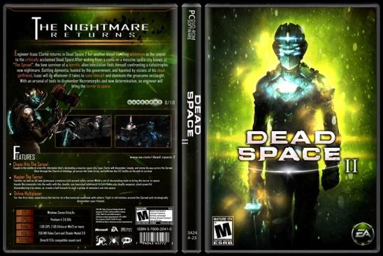 -dead-space-2jpg