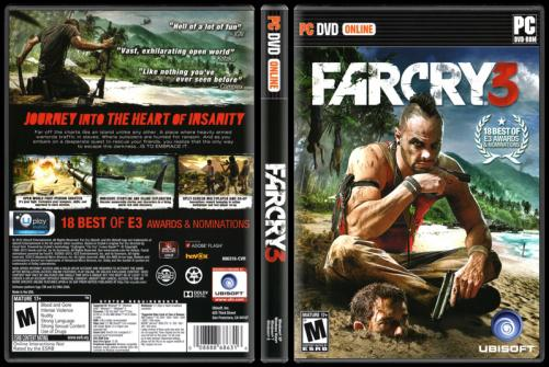 -far-cry-3-scan-pc-cover-picjpg