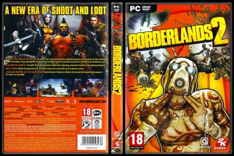 -borderlands-2-scan-pc-cover-picjpg