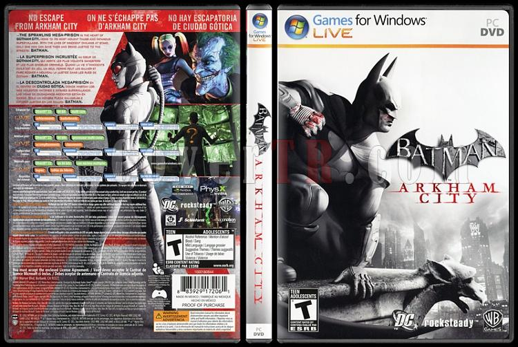 -batman-arkham-city-scan-pc-cover-picjpg