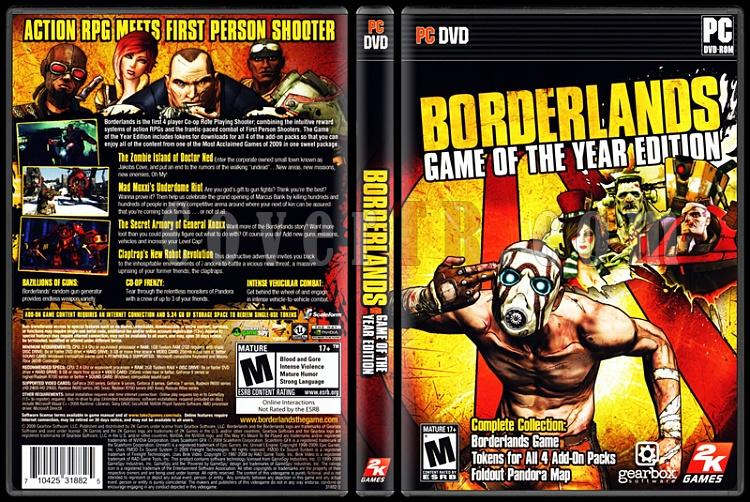 -borderlands-game-year-editionjpg