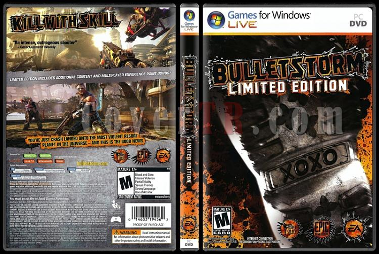 -bulletstorm-limited-editionjpg
