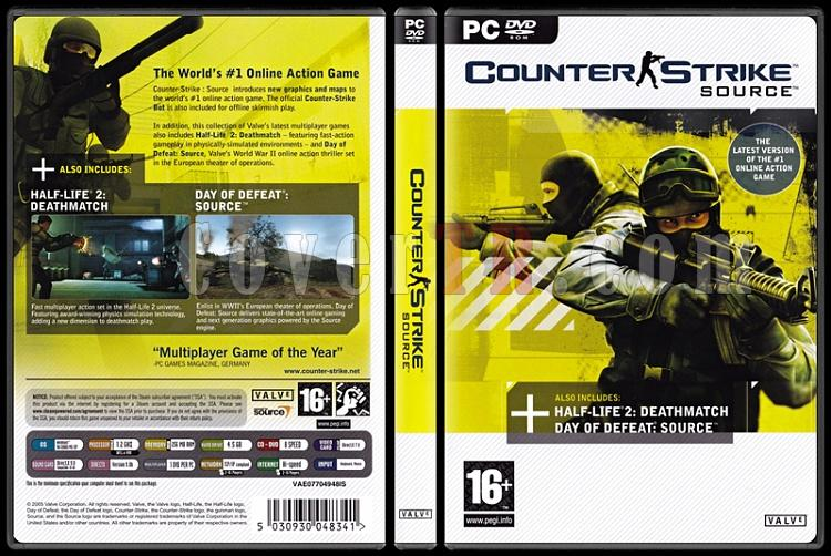 Counter-Strike: Source - Scan PC Cover - English [2004]-counter-strike-sourcejpg