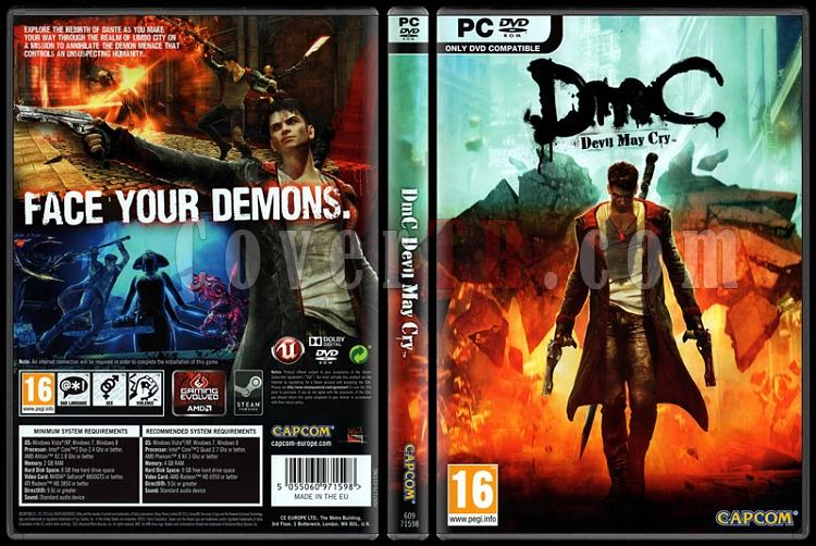 DmC: Devil May Cry - Scan PC Cover - English [2013]-dmc-devil-may-cryjpg