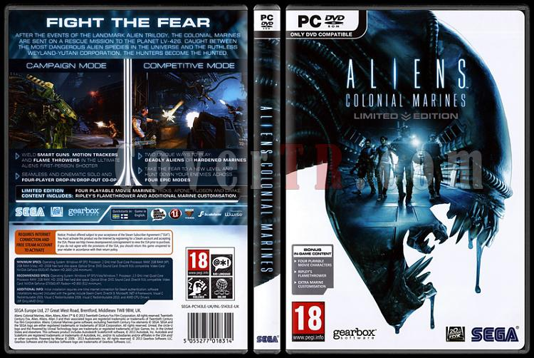 -aliens-colonial-marines-limited-editionjpg