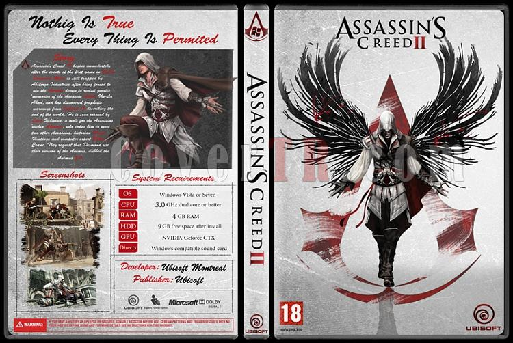 -assassins-creed-iijpg