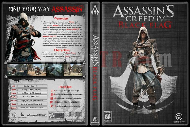 -assassins-creed-iv-black-flagjpg