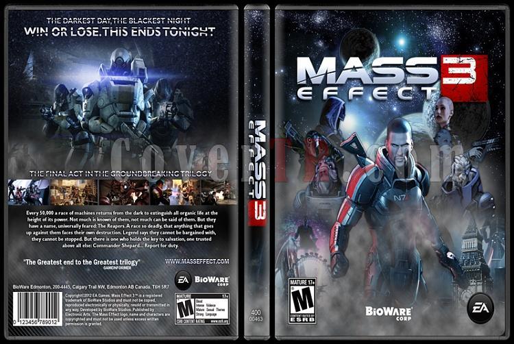 -mass-effect-3jpg