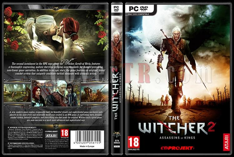 -witcher-2-assassins-kingsjpg